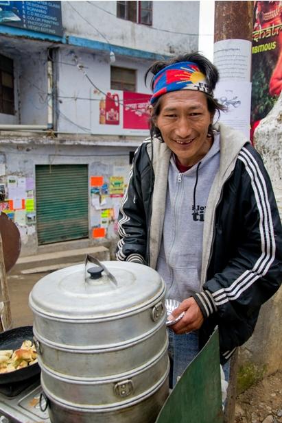 DSC 0730 Дарамсала и Маклеод Ганж: кусочек Тибета в Индии