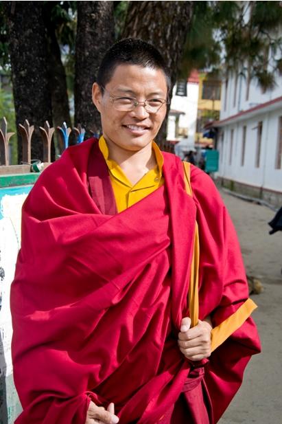 DSC 0733 Дарамсала и Маклеод Ганж: кусочек Тибета в Индии