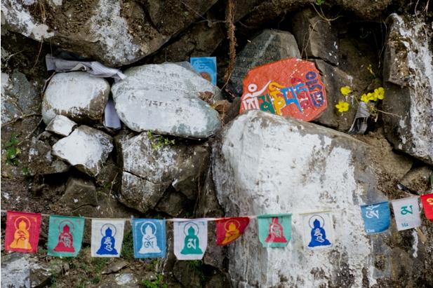 DSC 0744 Дарамсала и Маклеод Ганж: кусочек Тибета в Индии