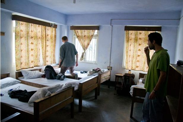 DSC 0846 Сколько надо денег, чтобы путешествовать по Индии