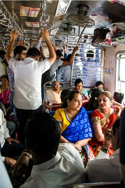 DSC 0282 Сколько надо денег, чтобы путешествовать по Индии