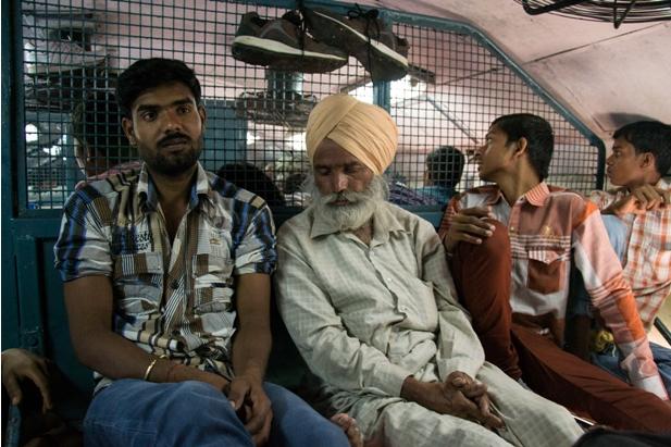 DSC 0544 Сколько надо денег, чтобы путешествовать по Индии