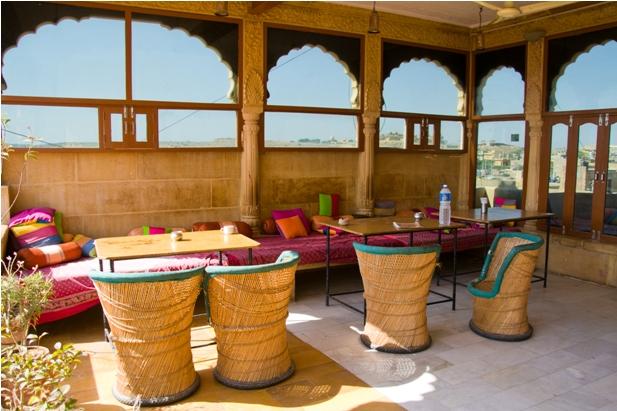 DSC 0801 Сколько надо денег, чтобы путешествовать по Индии