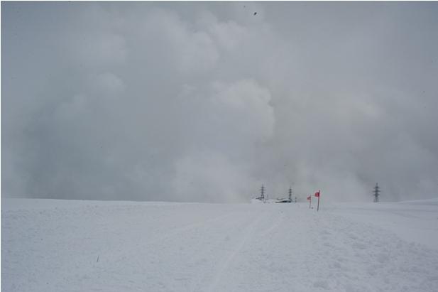 DSC 1450 Еще три дня на Эльбрусе