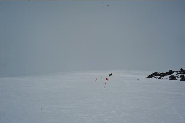 DSC 1485 Еще три дня на Эльбрусе