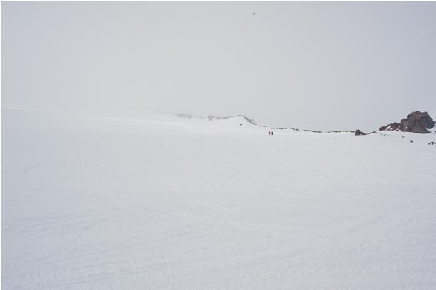 DSC 1528 Еще три дня на Эльбрусе