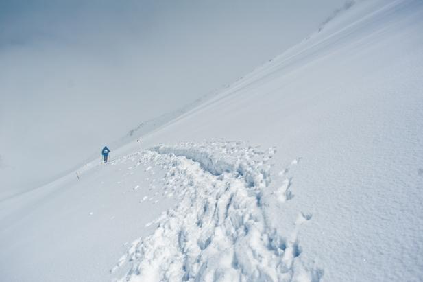 DSC 5433 Восхождение на Эльбрус с юга