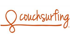 couchsurfing_logo_1