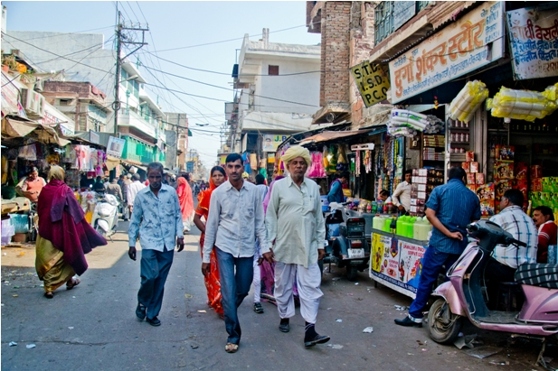 DSC 0007 Прогулки по Джодхпуру и окрестностям