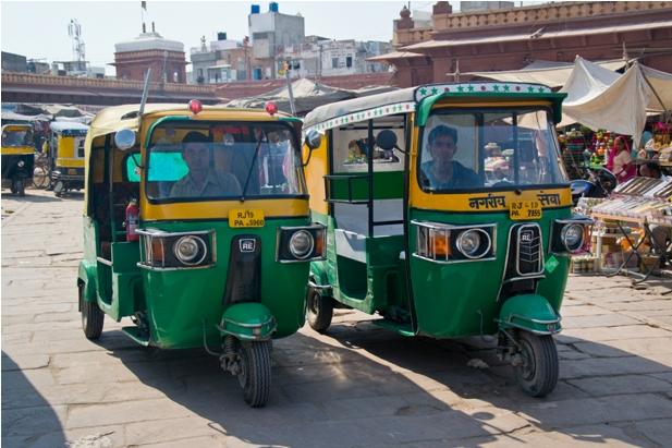 DSC 0014 Прогулки по Джодхпуру и окрестностям