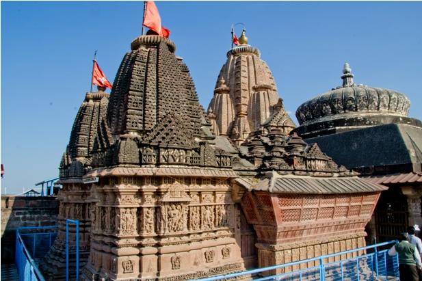 DSC 0027 Прогулки по Джодхпуру и окрестностям