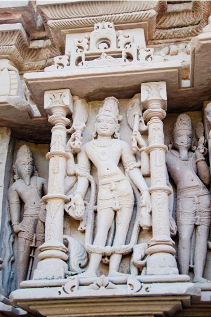 DSC 0034 Прогулки по Джодхпуру и окрестностям