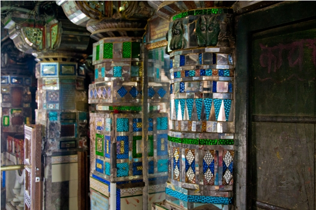 DSC 0038 Прогулки по Джодхпуру и окрестностям