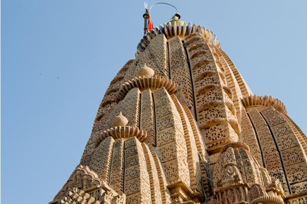DSC 0048 Прогулки по Джодхпуру и окрестностям