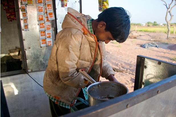 DSC 0065 Прогулки по Джодхпуру и окрестностям