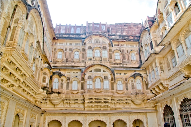 DSC 0911 Прогулки по Джодхпуру и окрестностям