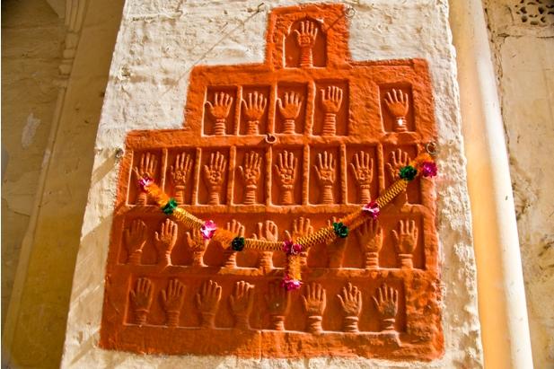 DSC 0920 Прогулки по Джодхпуру и окрестностям