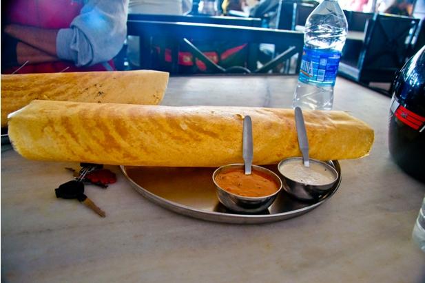 DSC 0930 Прогулки по Джодхпуру и окрестностям