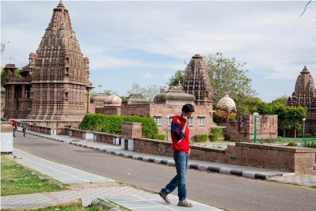 DSC 0931 Прогулки по Джодхпуру и окрестностям