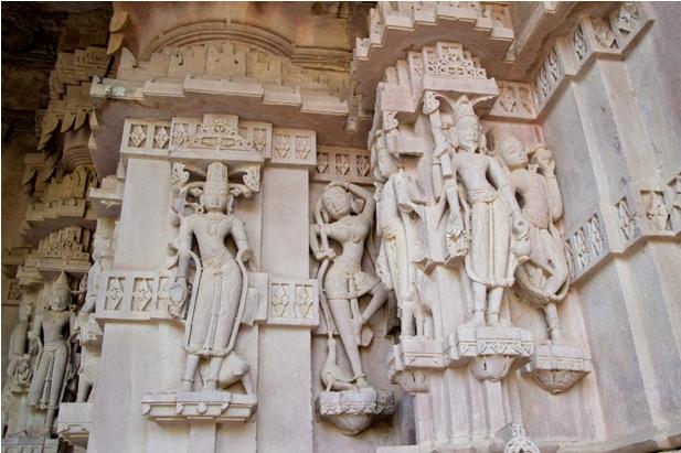 DSC 0936 Прогулки по Джодхпуру и окрестностям