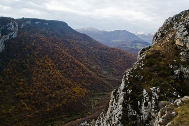 DSC 0081 Одной ногой в Нагорный Карабах