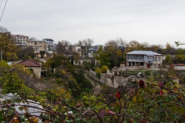 DSC 0093 Одной ногой в Нагорный Карабах