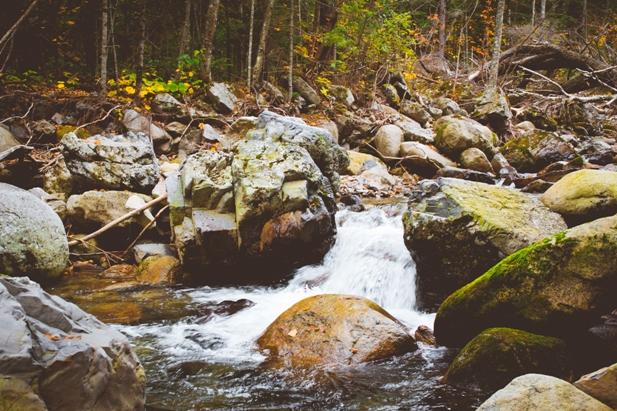 DSC 0034 Осеннее Приморье   водопады, Фалаза и кусочек моря