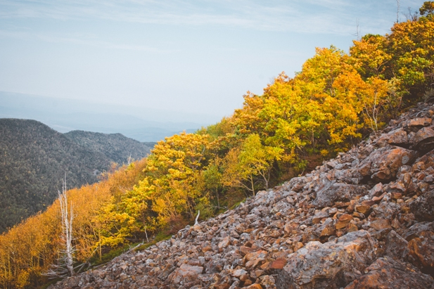 DSC 0066 Осеннее Приморье   водопады, Фалаза и кусочек моря