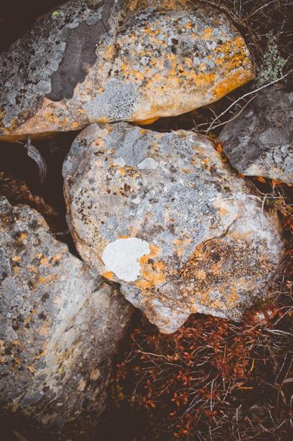 DSC 0076 Осеннее Приморье   водопады, Фалаза и кусочек моря