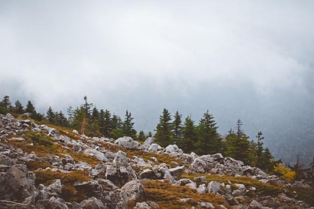 DSC 0077 Осеннее Приморье   водопады, Фалаза и кусочек моря