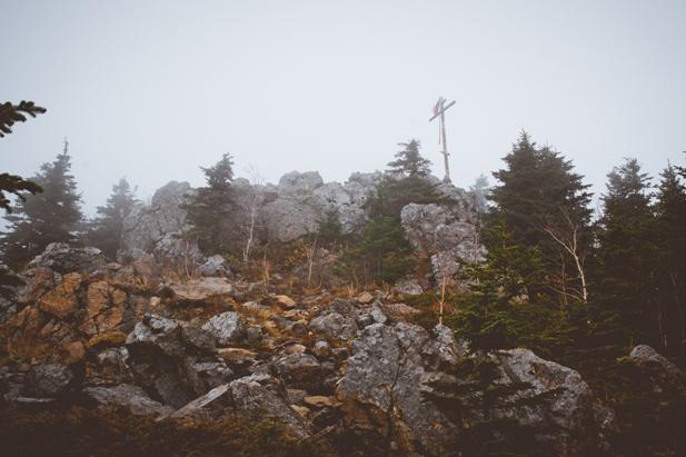 DSC 0081 Осеннее Приморье   водопады, Фалаза и кусочек моря