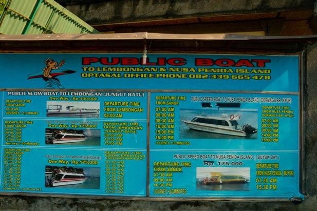 DSC01155 2 С Бали на Нуса Ленбонган