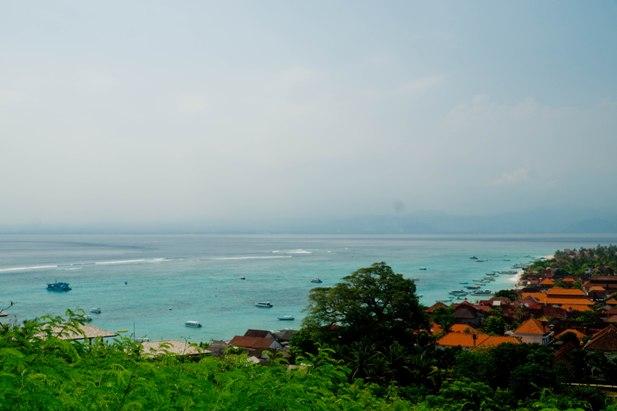 DSC01187 С Бали на Нуса Ленбонган