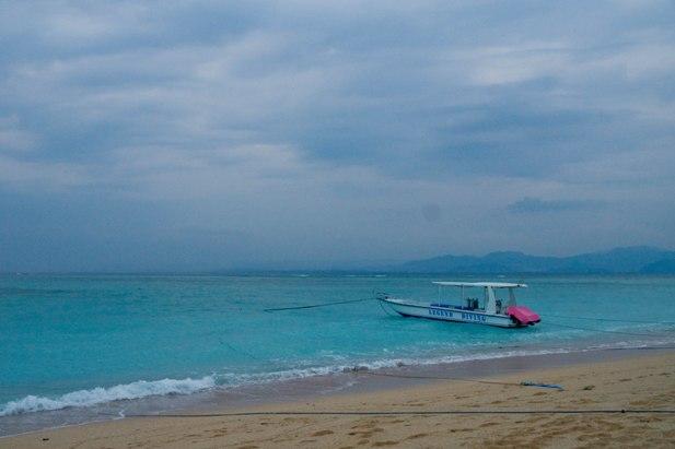 DSC01292 С Бали на Нуса Ленбонган
