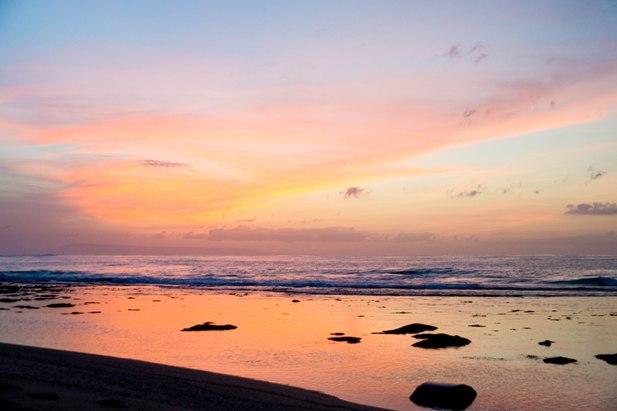 DSC00842 От рассвета до заката: один балийский день
