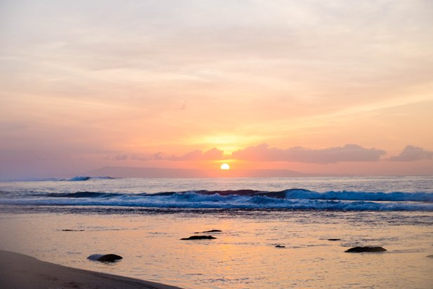 DSC00844 От рассвета до заката: один балийский день