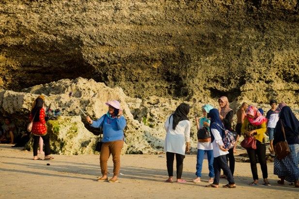 DSC00984 От рассвета до заката: один балийский день