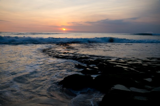 DSC01011 От рассвета до заката: один балийский день
