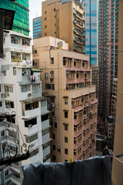 DSC09052 Гонконг. День первый