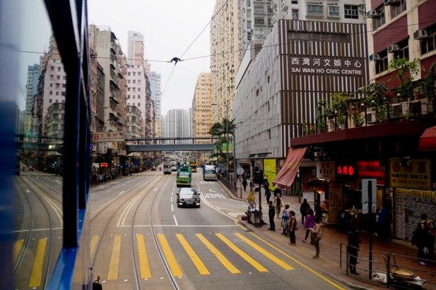 DSC09387 Гонконг. Продолжение
