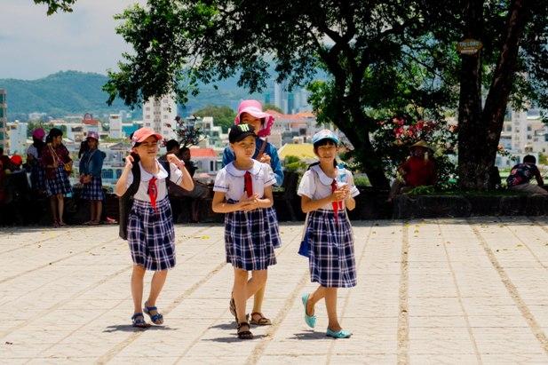 DSC09658 Три дня в Нячанге