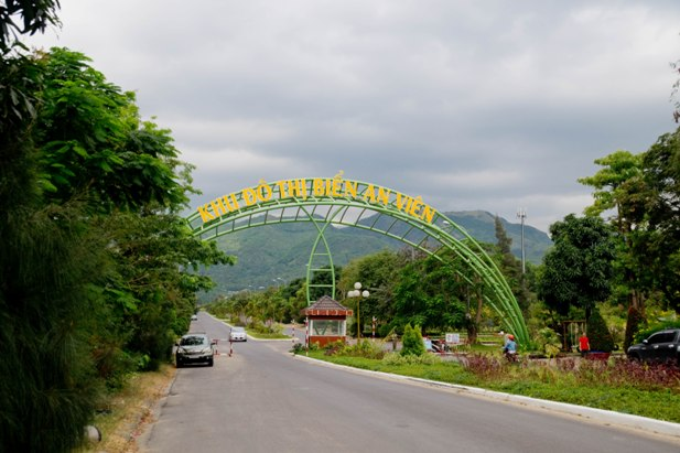 DSC09711 Три дня в Нячанге