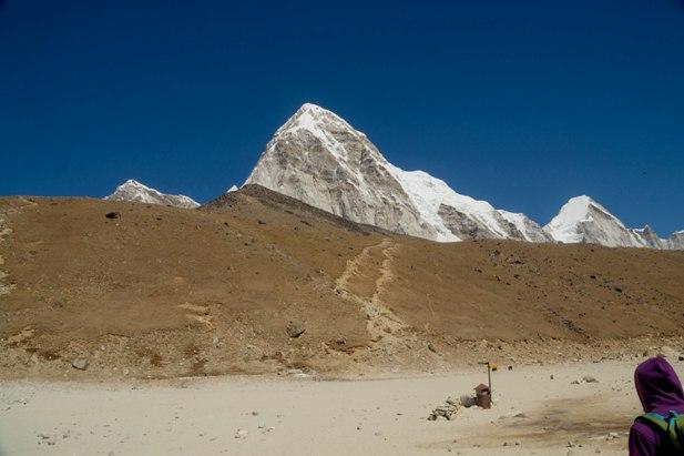 DSC03160 Трек к EBC: Dingboche   Everest base camp   Pheriche (часть 3)