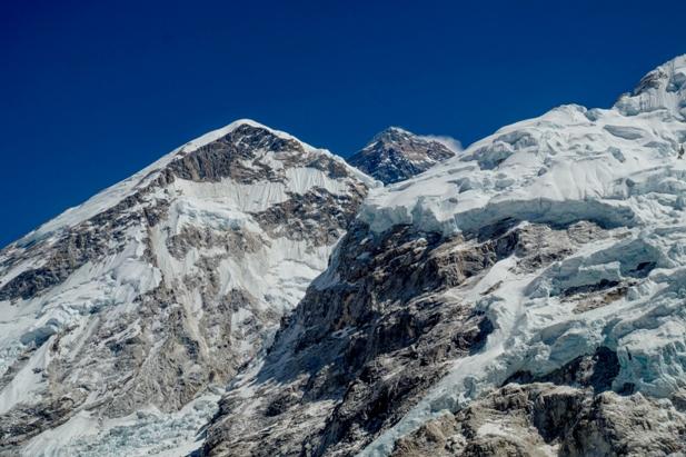 DSC03167 Трек к EBC: Dingboche   Everest base camp   Pheriche (часть 3)