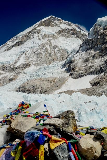 DSC03175 Трек к EBC: Dingboche   Everest base camp   Pheriche (часть 3)