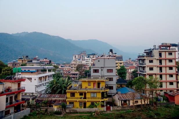 DSC03255 Моя любимая Покхара