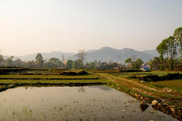 DSC03272 Моя любимая Покхара