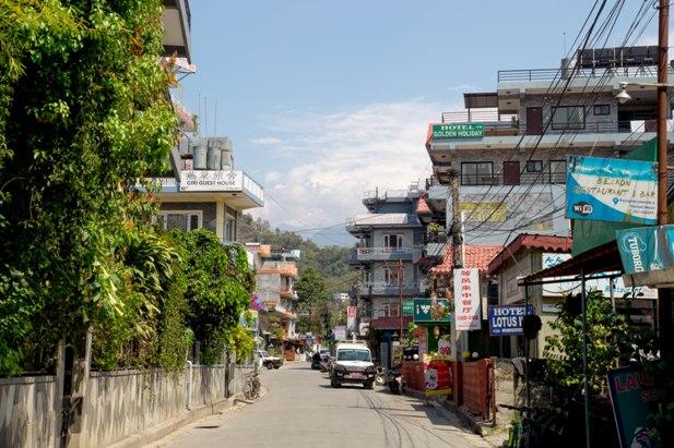 DSC03286 Моя любимая Покхара