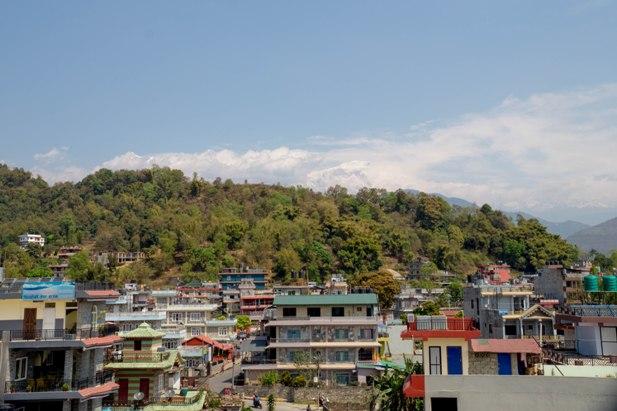 DSC03288 Моя любимая Покхара