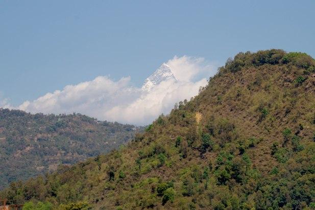 DSC03290 Моя любимая Покхара
